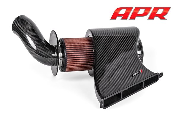 APR Air Intake-System 2.0T EA888 Gen 3
