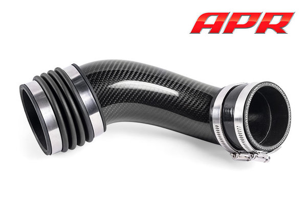 APR Carbon Air Intake-System Stage II